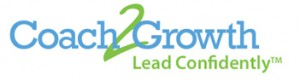 Coach2Growth_logo_may_28