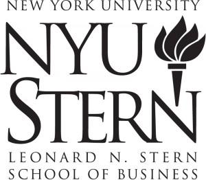 NYUStern_logo6