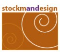 StockmanDesignSm