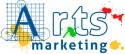 arts_marketing