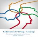 Collab4StratAdvantageCoverCrop